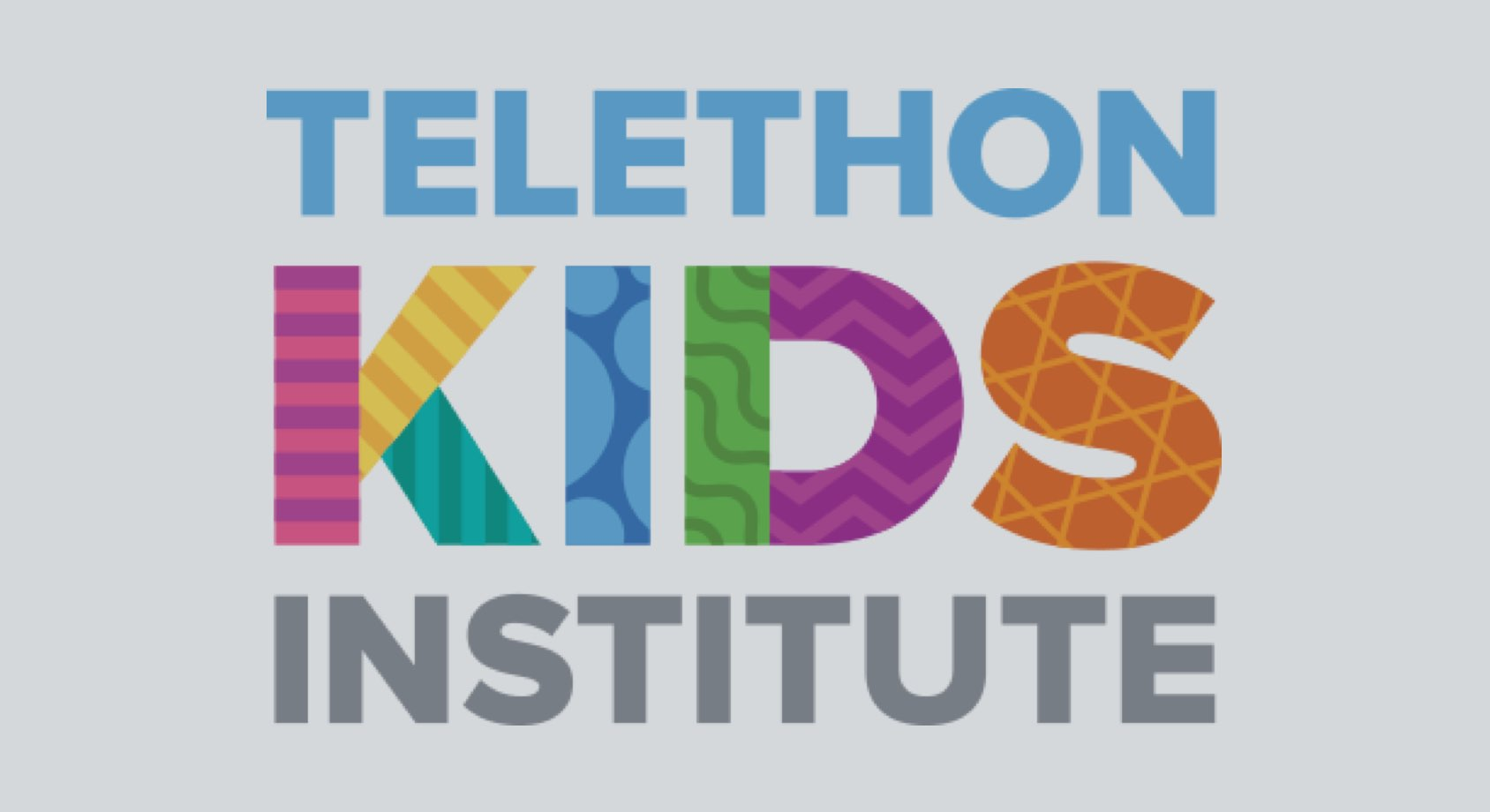 Telethon Kids empowers support into research that makes a difference